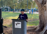 WeHo residents denounce anti-abortion law