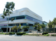 WeHo explores opening a homeless services center
