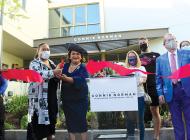 Transgender empowerment center opens in WeHo