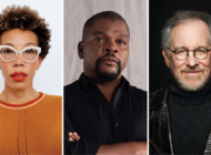 LACMA will honor Spielberg, Wiley and Sherald at 2021 Art+Film Gala