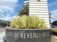 Beverly Hills accounts for housing inventory