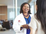 Cedars-Sinai to participate in NIHHEALthy Brain study