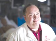 Cedars-Sinai simulation expert earns fellowships